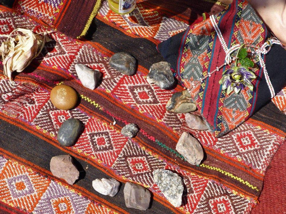 mesa-cloth-1024x768.jpg