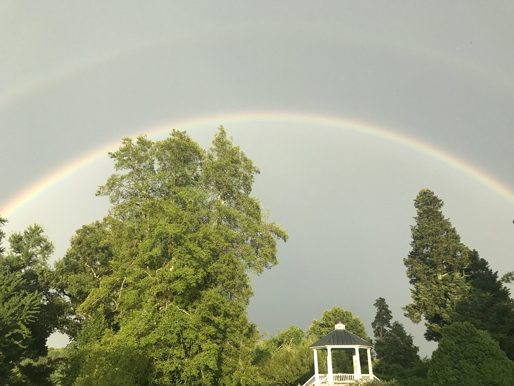 rainbowgazebo.JPG