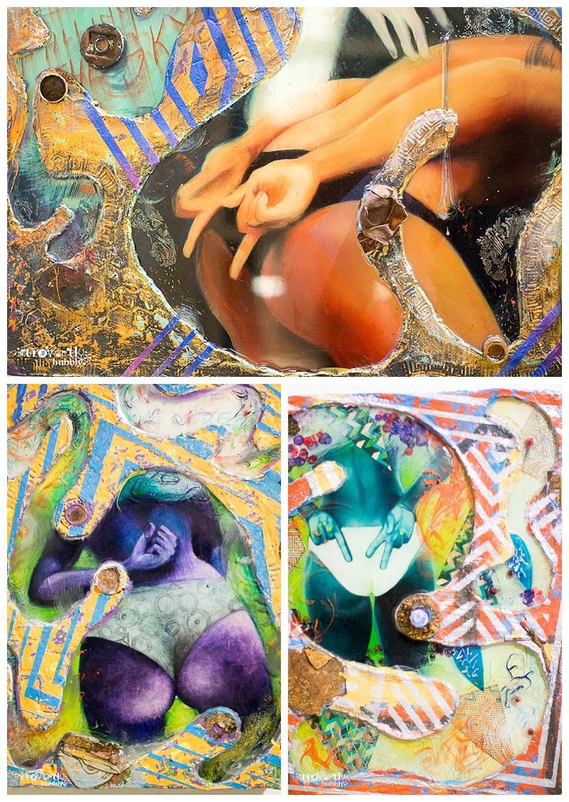 Art In New York City w  Duhirwe Rushemeza (23).jpg