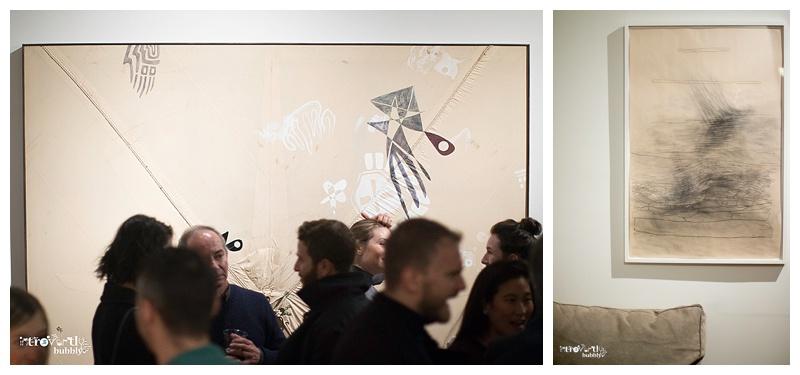 Art In New York City w  Duhirwe Rushemeza (24).jpg