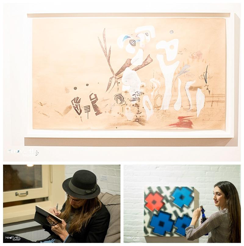 Art In New York City w  Duhirwe Rushemeza (25).jpg