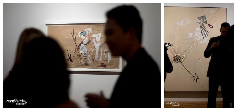 Art In New York City w  Duhirwe Rushemeza (26).jpg