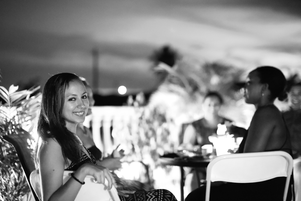 Corinne and Adams May Wedding Reception-106.jpg