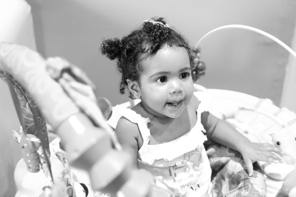 Skylar's First Birthday Celebration_-13.jpg