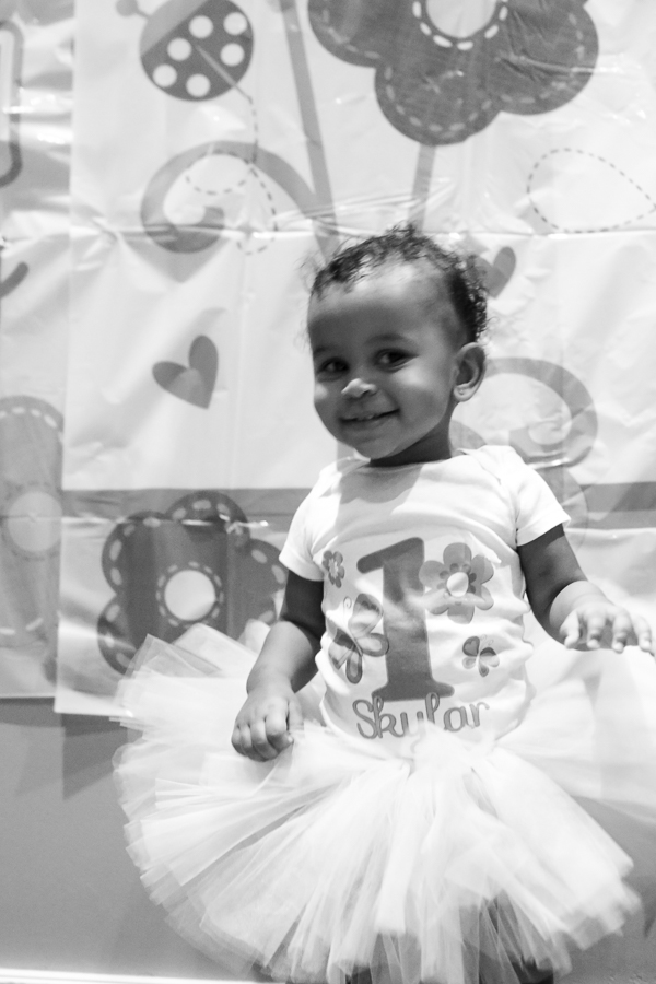 Skylar's First Birthday Celebration_-15.jpg