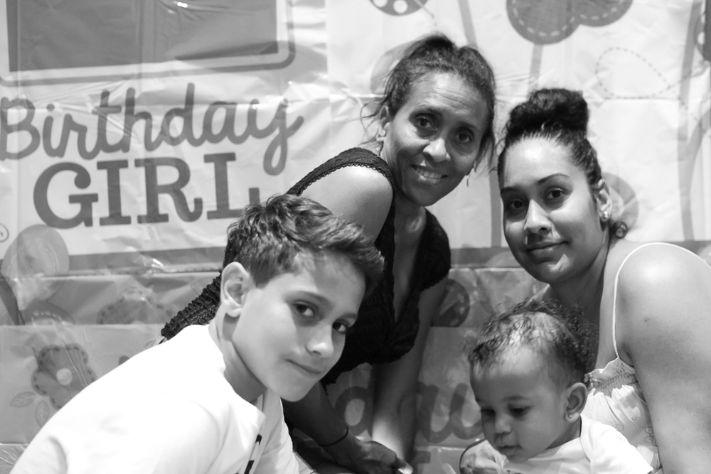 Skylar's First Birthday Celebration_-17.jpg