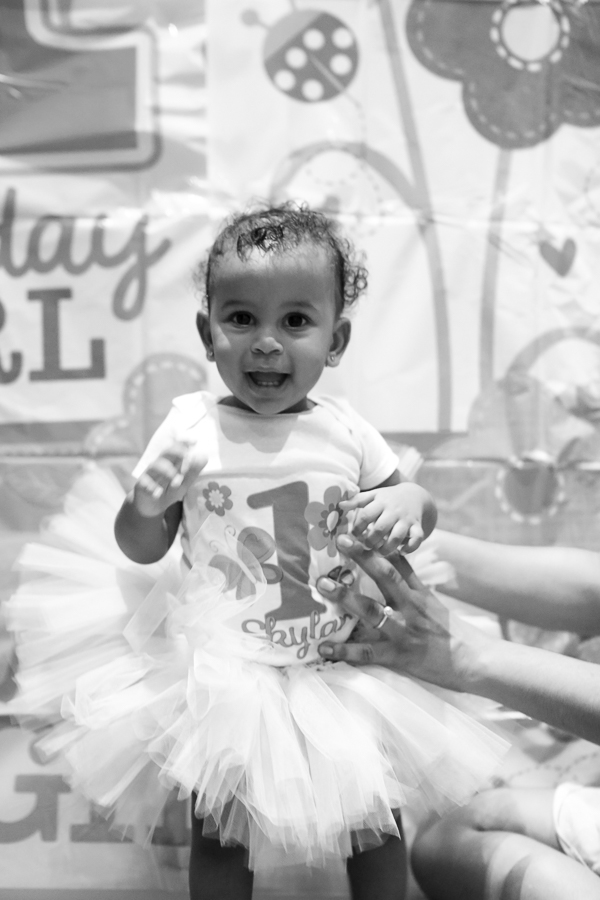 Skylar's First Birthday Celebration_-18.jpg