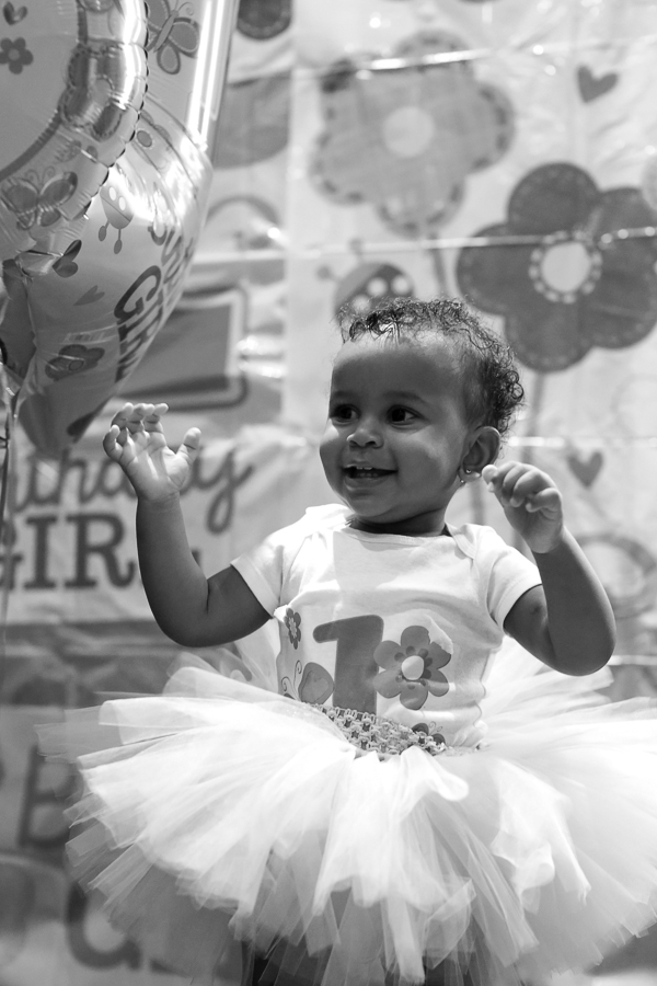 Skylar's First Birthday Celebration_-20.jpg