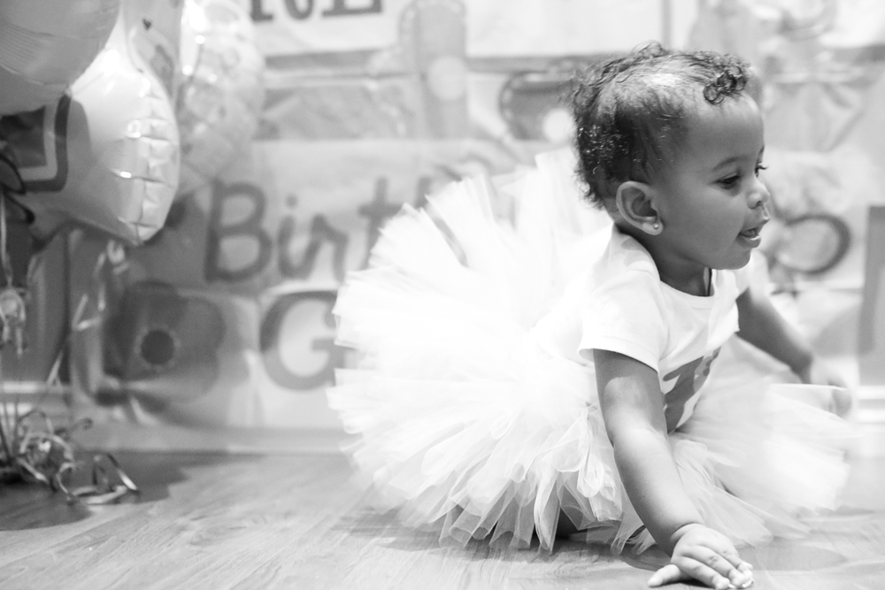 Skylar's First Birthday Celebration_-22.jpg