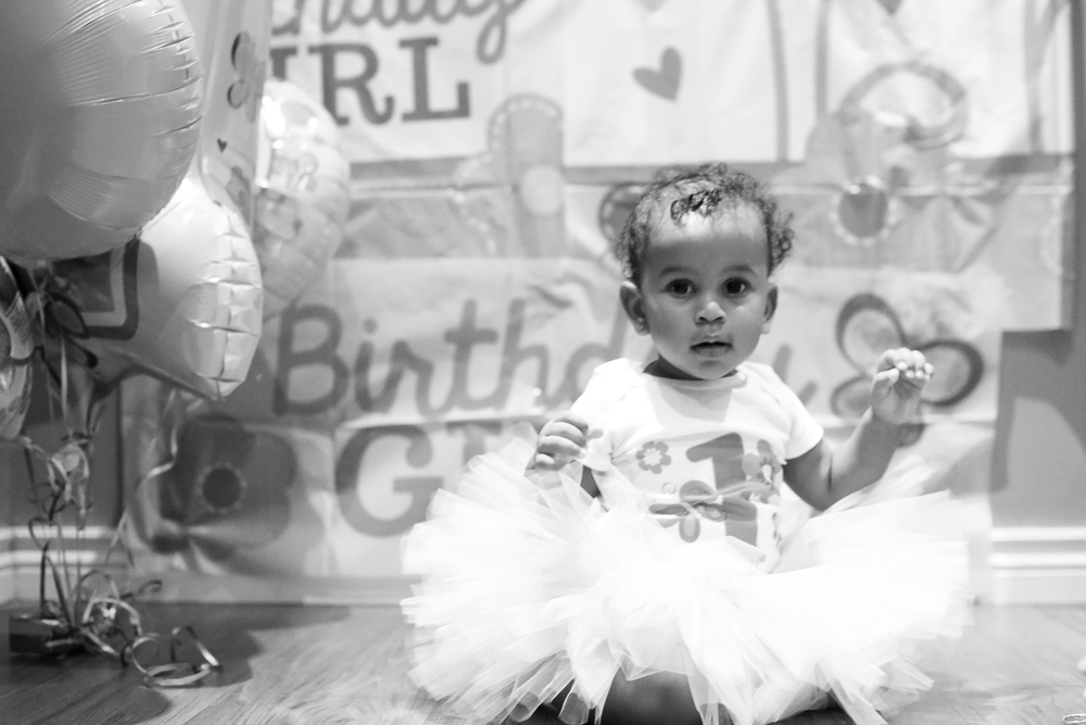 Skylar's First Birthday Celebration_-23.jpg