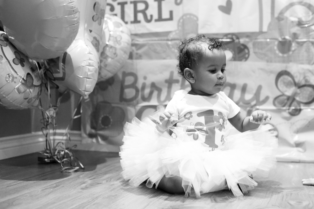 Skylar's First Birthday Celebration_-24.jpg
