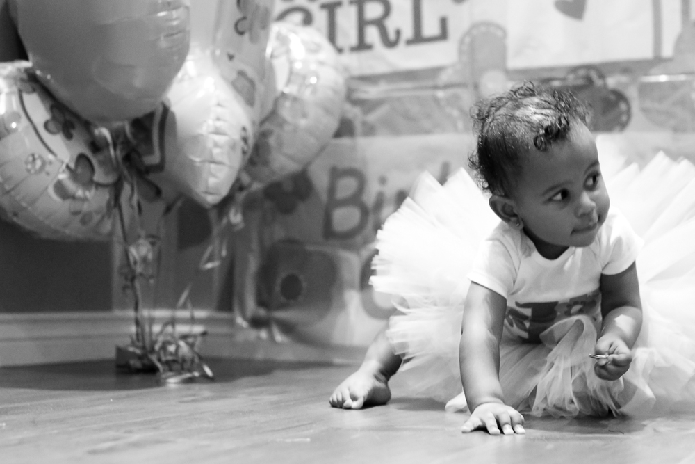 Skylar's First Birthday Celebration_-25.jpg