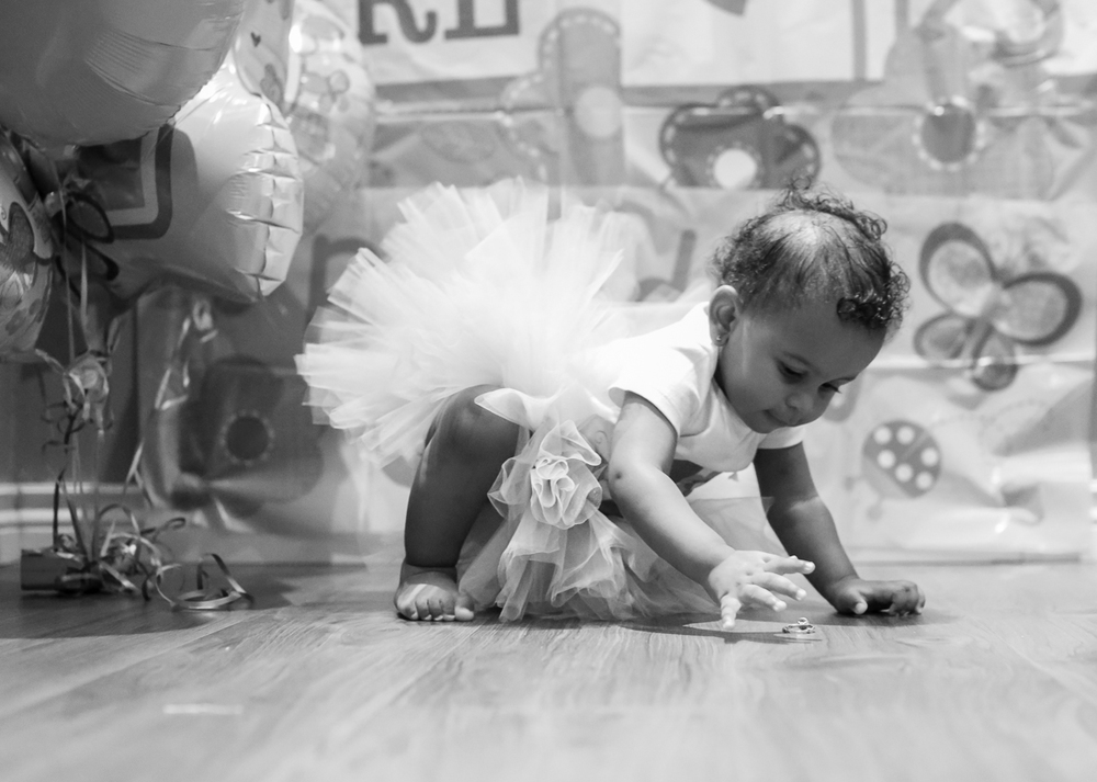 Skylar's First Birthday Celebration_-26.jpg