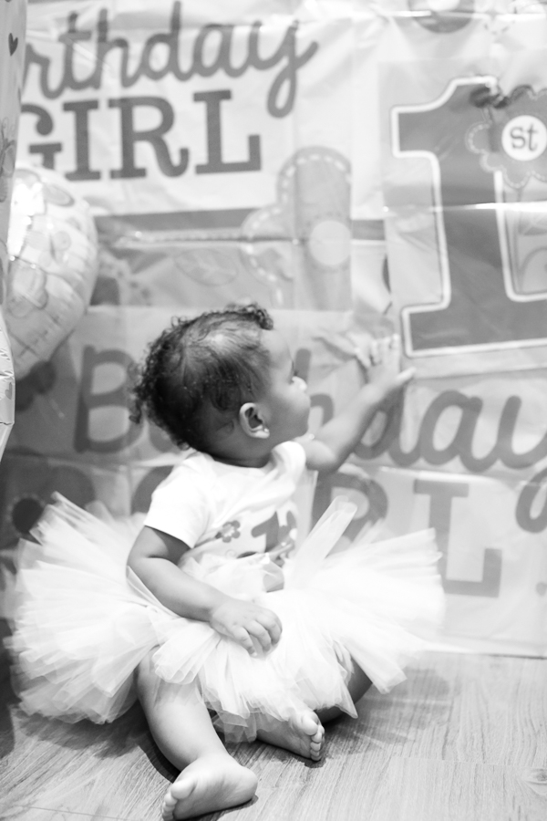 Skylar's First Birthday Celebration_-28.jpg
