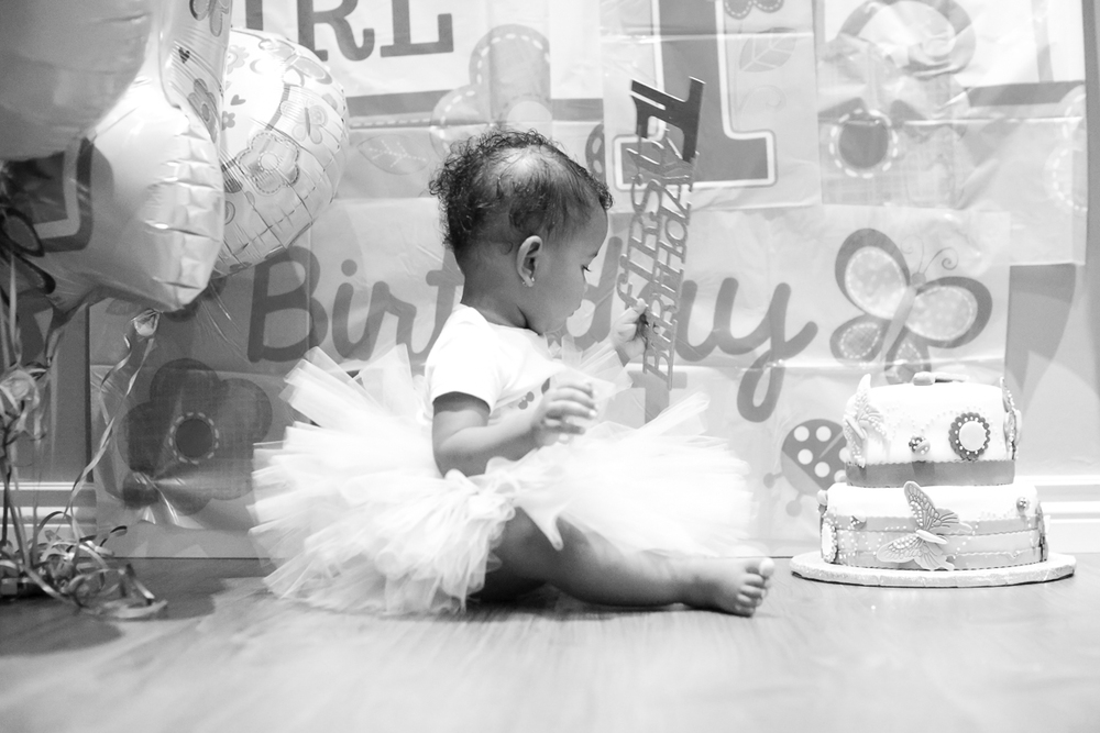 Skylar's First Birthday Celebration_-29.jpg