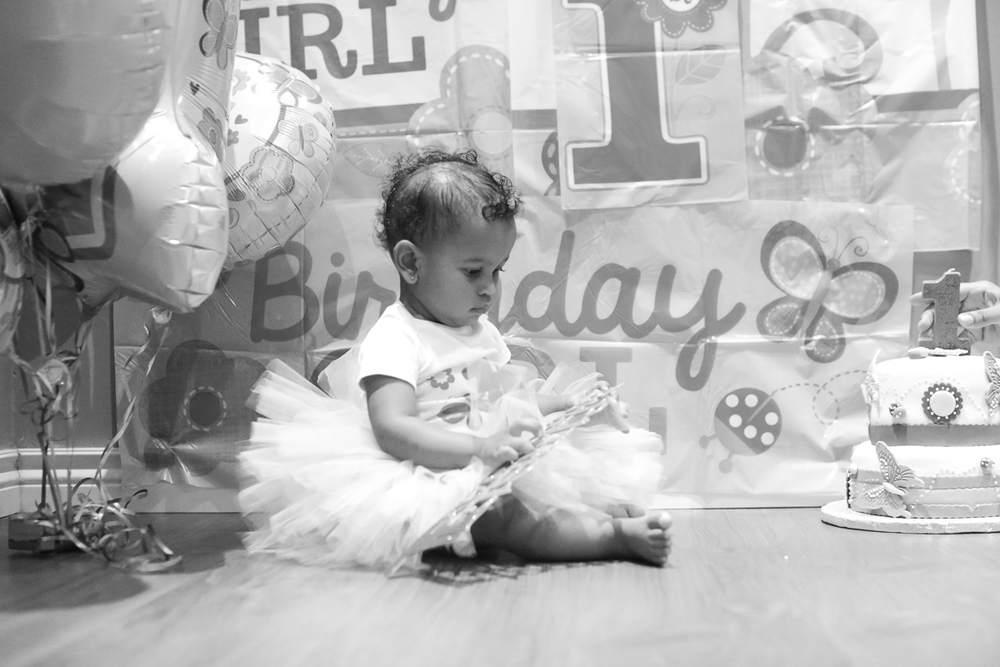 Skylar's First Birthday Celebration_-30.jpg