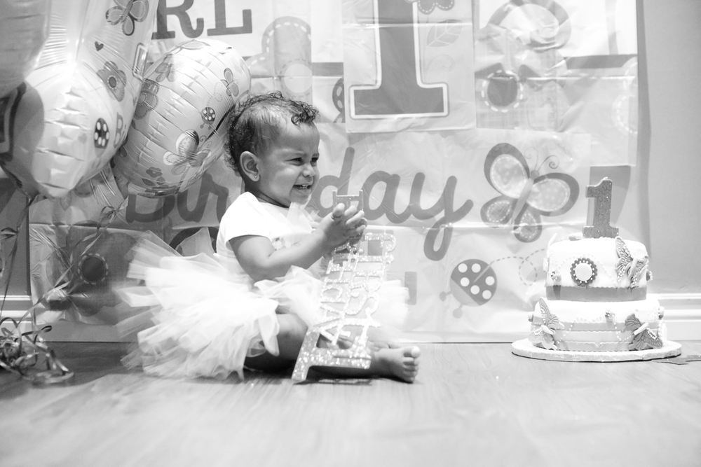 Skylar's First Birthday Celebration_-31.jpg