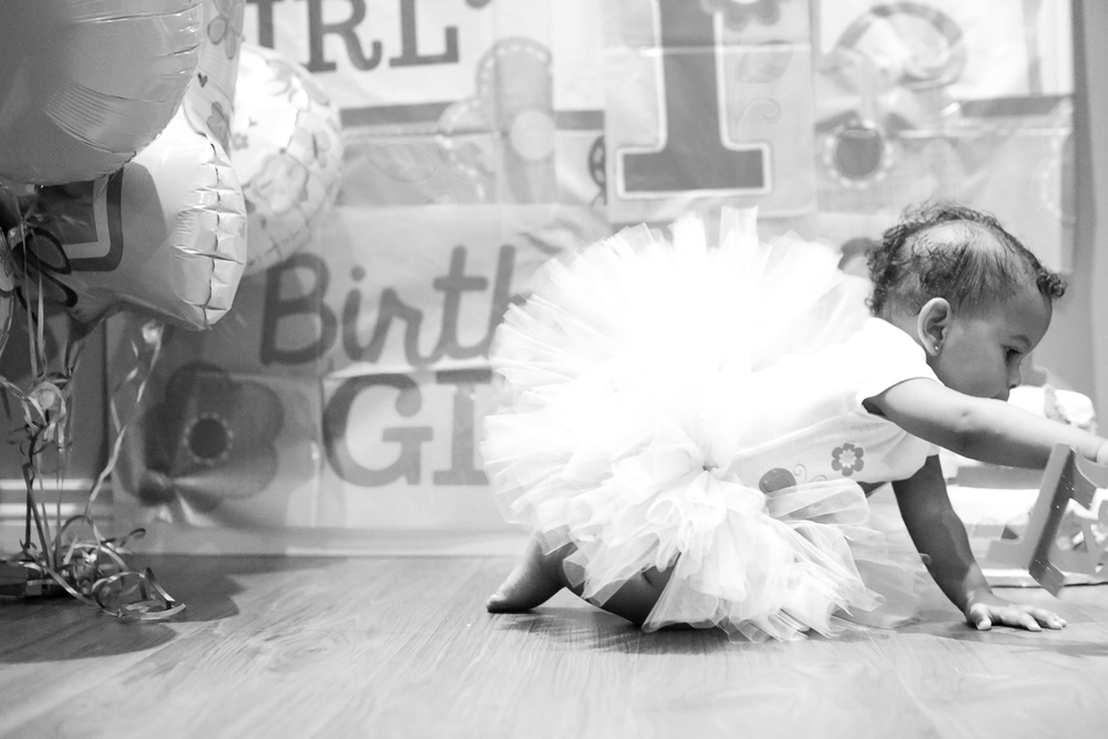 Skylar's First Birthday Celebration_-32.jpg