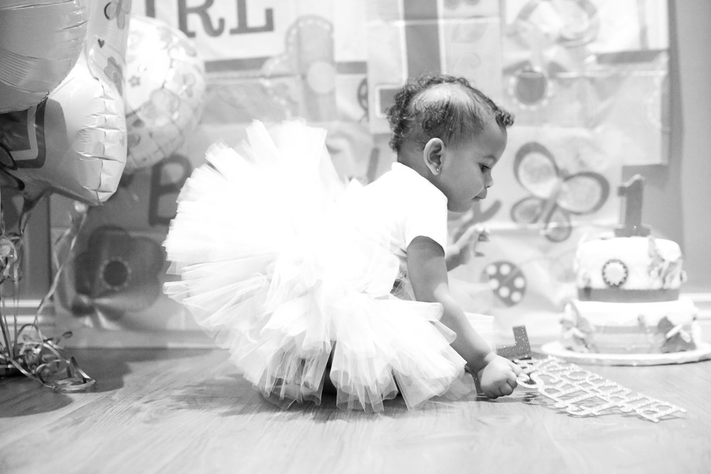 Skylar's First Birthday Celebration_-34.jpg
