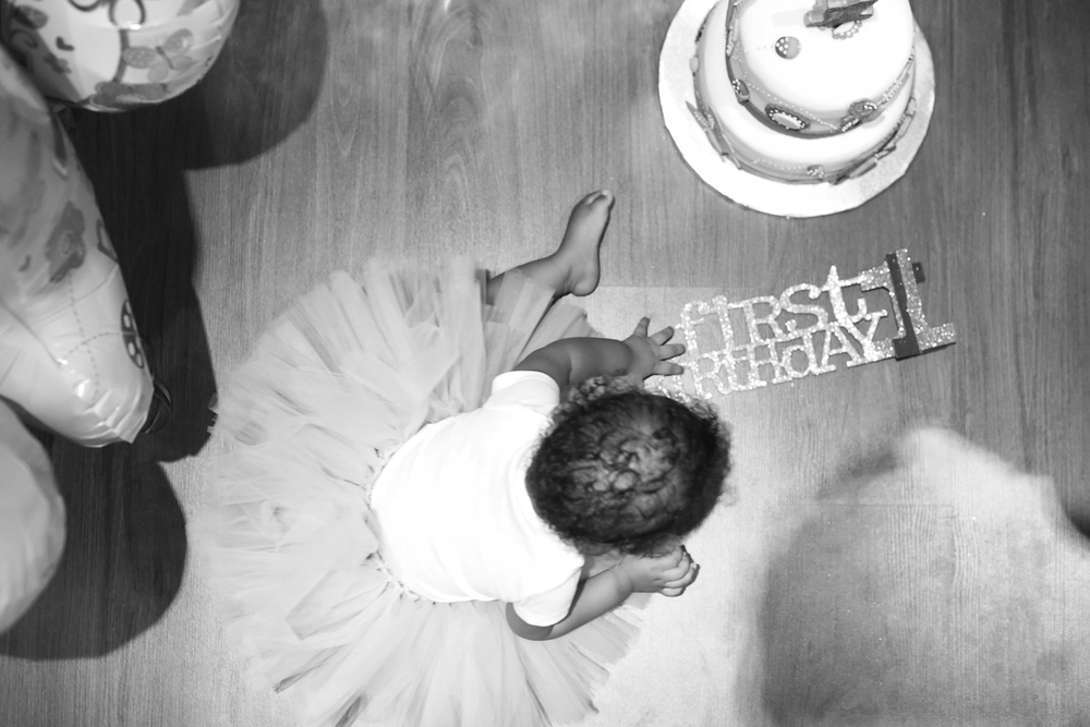Skylar's First Birthday Celebration_-37.jpg