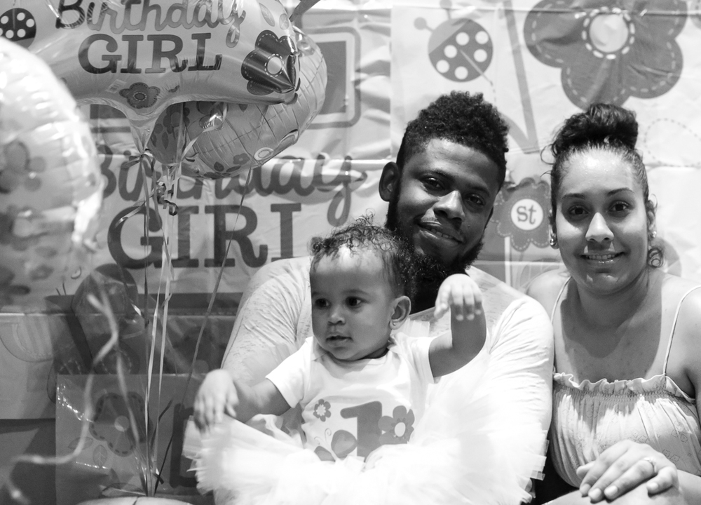 Skylar's First Birthday Celebration_-77.jpg