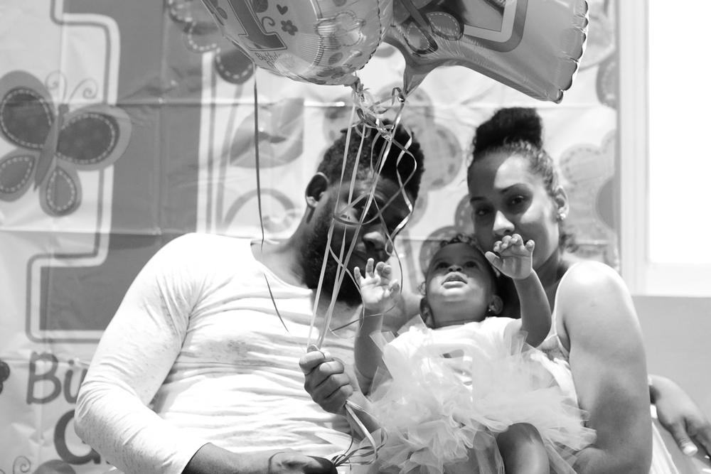 Skylar's First Birthday Celebration_-79.jpg