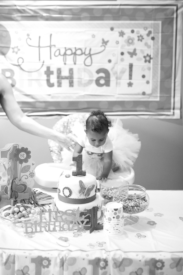 Skylar's First Birthday Celebration_-84.jpg