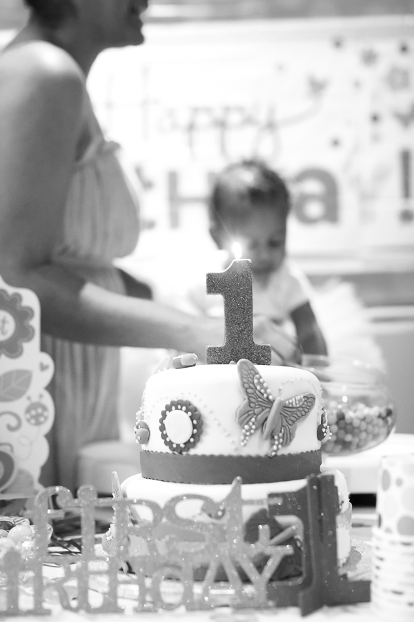 Skylar's First Birthday Celebration_-88.jpg
