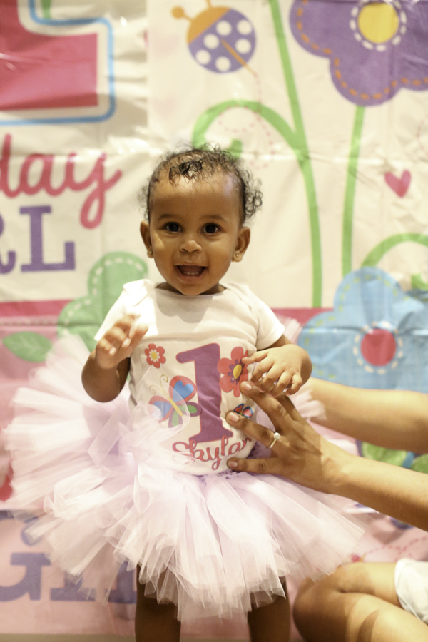 In Colour_Skylar's First Birthday Celebration_-13.jpg