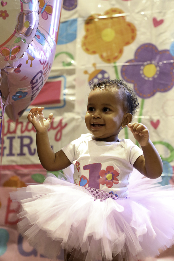 In Colour_Skylar's First Birthday Celebration_-15.jpg