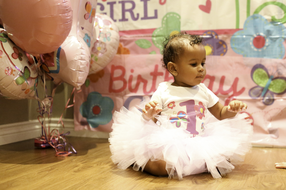 In Colour_Skylar's First Birthday Celebration_-19.jpg