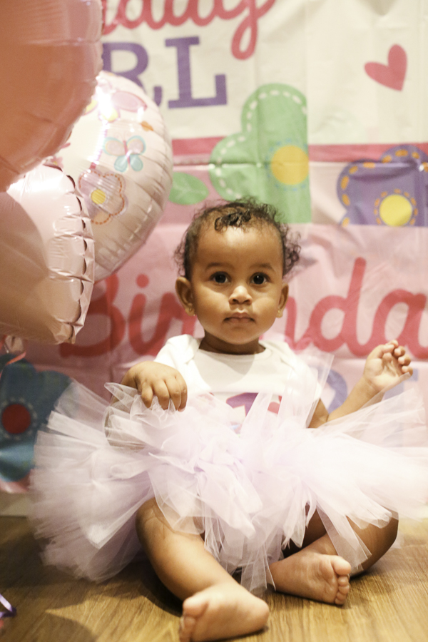 In Colour_Skylar's First Birthday Celebration_-22.jpg