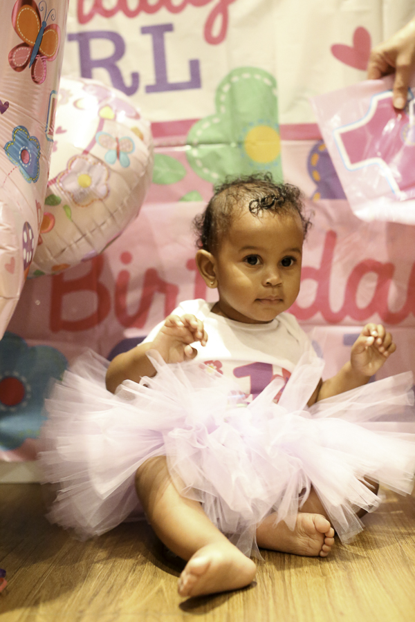 In Colour_Skylar's First Birthday Celebration_-23.jpg
