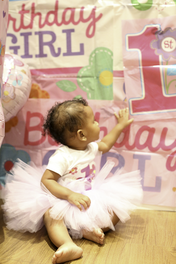 In Colour_Skylar's First Birthday Celebration_-24.jpg
