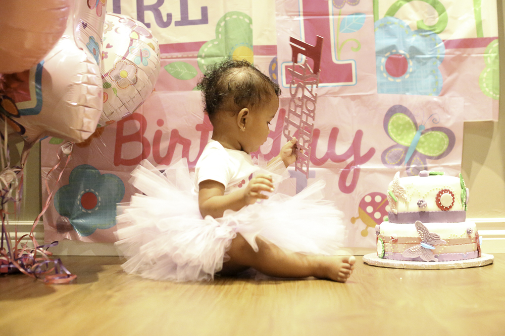 In Colour_Skylar's First Birthday Celebration_-25.jpg