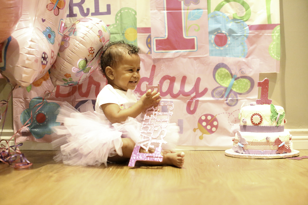 In Colour_Skylar's First Birthday Celebration_-27.jpg