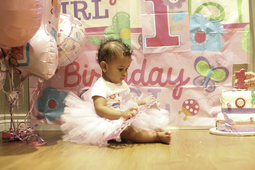 In Colour_Skylar's First Birthday Celebration_-26.jpg