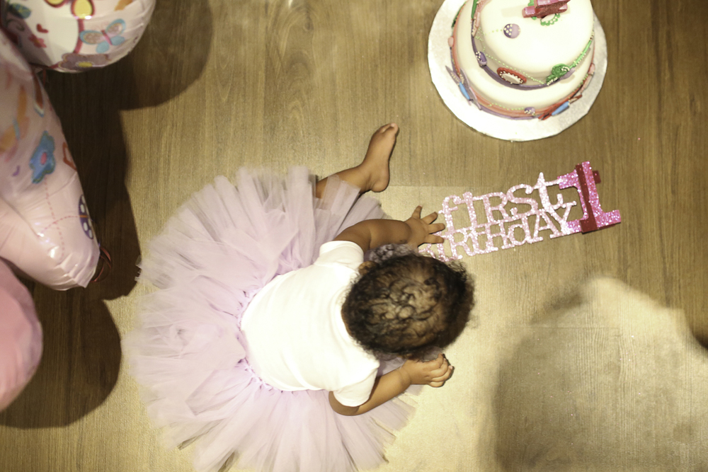 In Colour_Skylar's First Birthday Celebration_-33.jpg