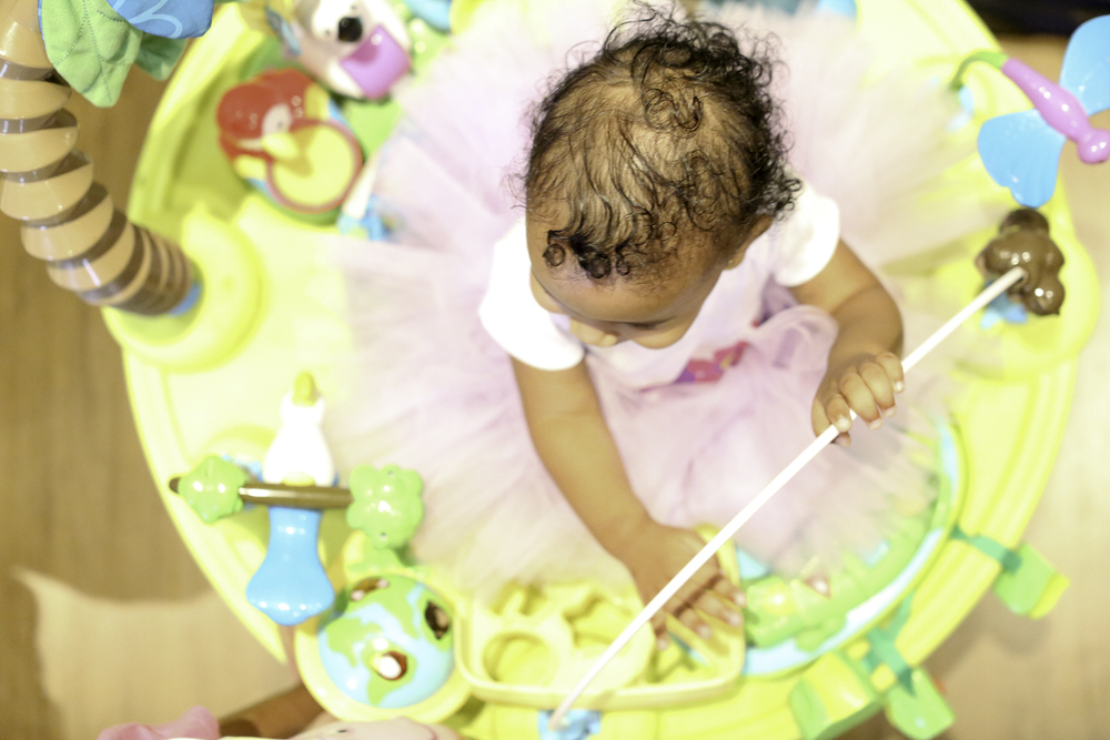 In Colour_Skylar's First Birthday Celebration_-42.jpg