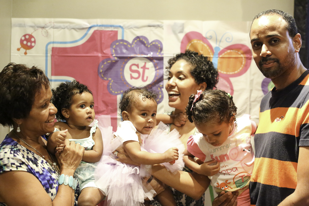In Colour_Skylar's First Birthday Celebration_-61.jpg