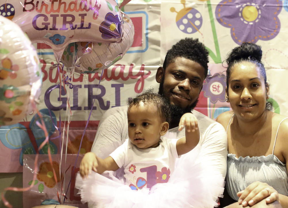 In Colour_Skylar's First Birthday Celebration_-73.jpg