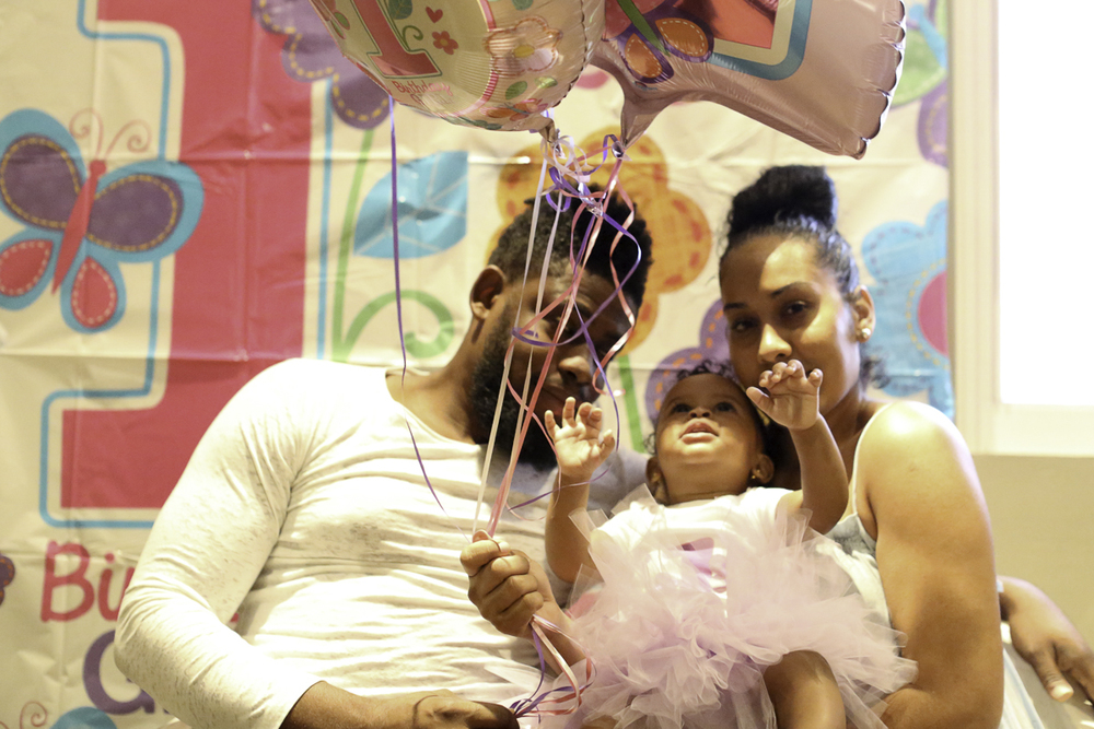 In Colour_Skylar's First Birthday Celebration_-75.jpg