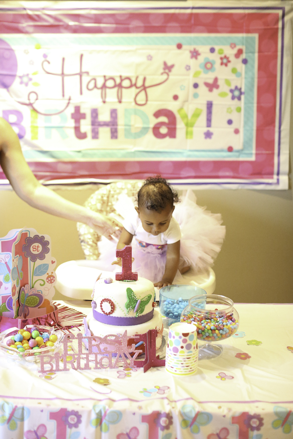 In Colour_Skylar's First Birthday Celebration_-80.jpg