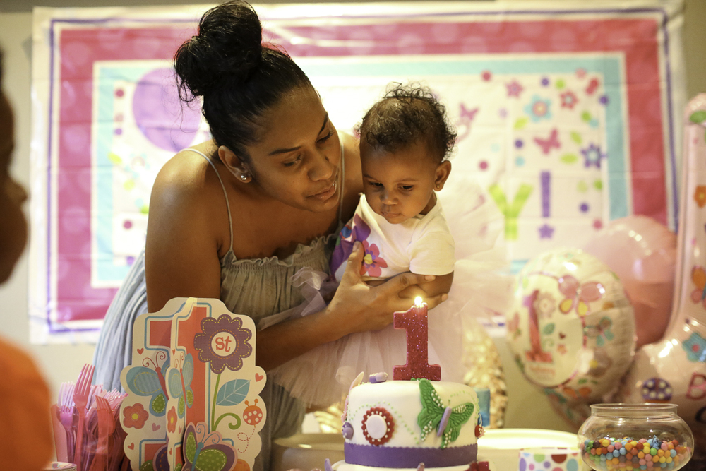 In Colour_Skylar's First Birthday Celebration_-87.jpg