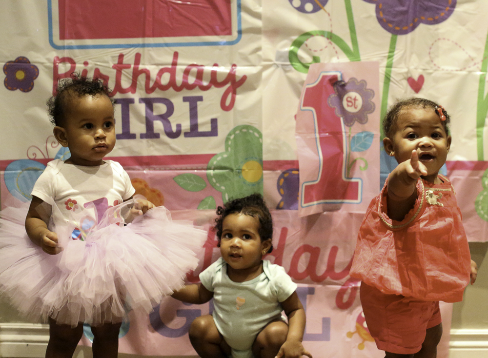In Colour_Skylar's First Birthday Celebration_-101.jpg