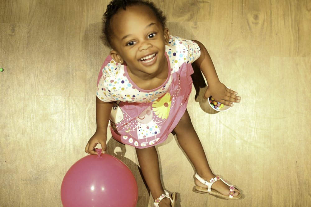 In Colour_Skylar's First Birthday Celebration_-109.jpg