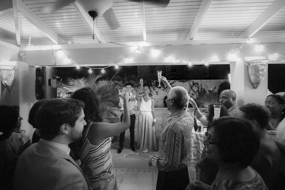 Corinnes Wedding Reception Wide Angles.jpg
