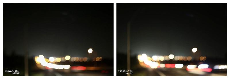 2015-11-05_0005.jpg