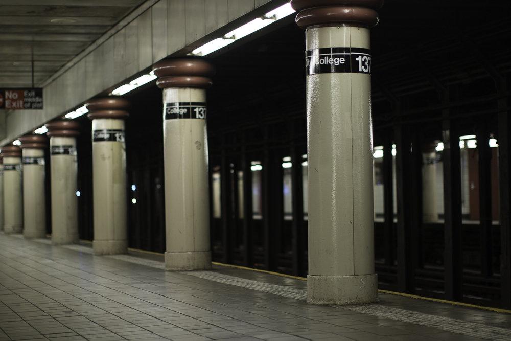 New York City 2015.jpg