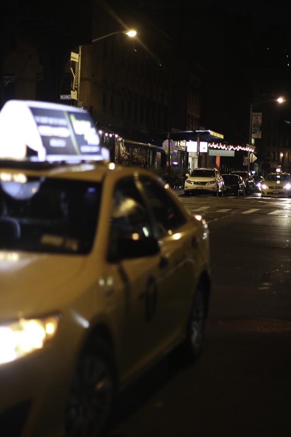 New York City 2015-14.jpg